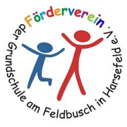 Logo Förderverin